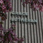 grace-lutheran-west-side